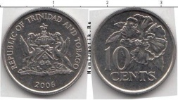 10 CENTS 2006